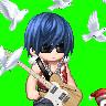 Fox_kid22's avatar