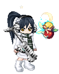 takura28's avatar
