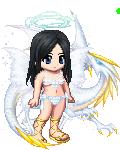 Dralinka's avatar