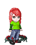Niko_rainbowqueen's avatar