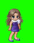 liel12's avatar