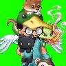 kifahiskool's avatar
