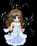 angelcup23's avatar