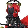 coolcat33333's avatar