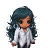 Shanice254's avatar