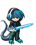 ricki45x's avatar