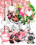 Little mich's avatar