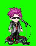 rockstarman