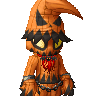 belyea17's avatar