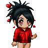 Rawrrzzz's avatar