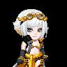 Seldarine's avatar