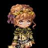 Shy_Meganekko's avatar