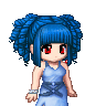 Ayumi_white's avatar