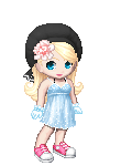 AngelicLilith17's avatar