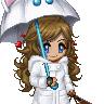 xannaxbaby2's avatar
