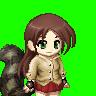 Ellastasia's avatar