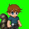 judefan's avatar