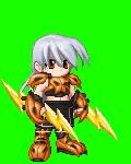shadow heart97's avatar