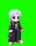 xeast0211's avatar