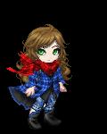 Weeping_Angelz's avatar