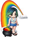 Pop_Queen335's avatar