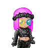 Princess_Latoya_8's avatar