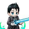 awesomedude2003's avatar
