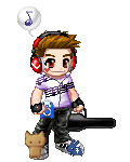 De4D's avatar