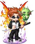 fiver5's avatar