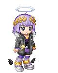 Bara no Ao's avatar