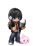 kakashi3335's avatar