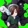 hakkai_72's avatar