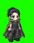 Darkest Rose1310's avatar