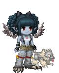 Animoro's avatar