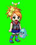 orangeyx's avatar