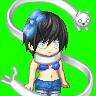 kiddo sam's avatar
