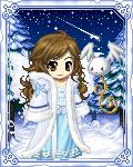 Angel Okami2's avatar