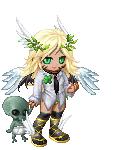 ~Kiwi Katterz~'s avatar