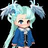 Amethyst Alchemyst's avatar