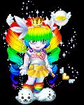 GodsentAngel2004's avatar