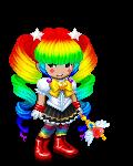 Ramtasma's avatar