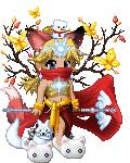 nightFOXX's avatar