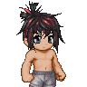 hb fallen-angel's avatar