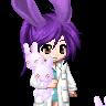LabTech546's avatar
