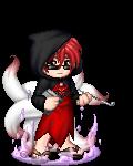 ~Negi-Kun45~'s avatar