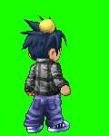 ERA865's avatar