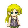 Kayla_krazy's avatar