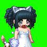 xXVampyre MistressXx's avatar