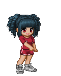 soniehonie's avatar