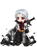 Dante7 Akatsuki